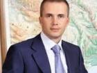 «Межигір′я»: ГПУ повідомила про підозру «Сашу-стоматолога»