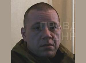 «Міністра оборони ДНР» судитимуть заочно - фото