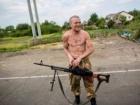 Міноборони України: «Моторола» - лише «піар-бойовик»