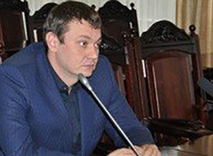 На посаду безстрокового судді ВККС рекомендувала «Царевич в штанах», - адвокат - фото