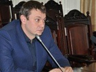На посаду безстрокового судді ВККС рекомендувала «Царевич в штанах», - адвокат