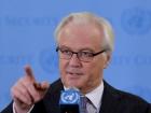 На Радбезі ООН Росія не захотіла припинити бомбувати Алеппо