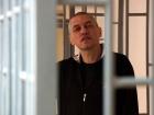 Політв'язень Станіслав Клих збожеволів через тортури, - правозахисник
