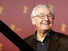 Помер видатний польський режисер Анджей Вайда