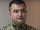 Прокурору АТО Кулику пред'явлено обвинувачення