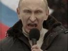 Путін затвердив безстрокове розміщення військової авіації в Сирії