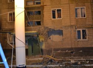 Штаб АТО: бойовики самі обстріляли Макіївку - фото