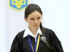 Суддя Царевич пручається своєму звільненню