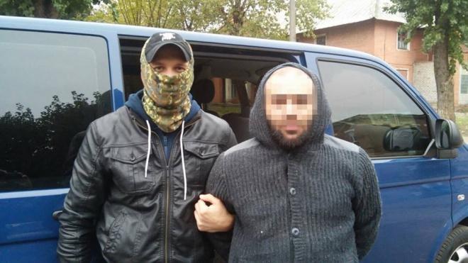 У Києві викрали дружину бізнесмена й вимагали $150 тис - фото