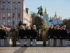 Участь в АТО вже взяли 280 тисяч українців