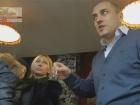 Український суд відпустив «командира армії ЛНР» Корсунського