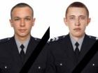 В Білій Церкві в ДТП загинули двоє патрульних
