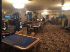 В одному з найбільших ТРЦ Києва ліквідували підпільне VIP-казино