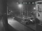 В Петербурзі підпалили «фабрику інтернет-тролів», - ЗМІ