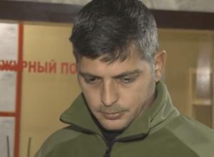 Взаємини між «Гіві» і Захарченко останнім часом погіршилися, - ІС - фото
