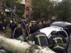 З-за негоди на Одещині загинули 3 людини