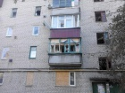 З ранку бойовики обстрілюють житловий сектор Торецька