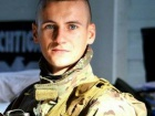 За минулу добу на Донбасі загинув 1 український військовий, 2 поранено