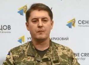 За минулу добу на Донбасі загинув один та поранено трьох українських військових - фото