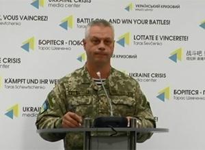 За минулу добу внаслідок бойових дій загинув 1 український військовий, 7 – поранено - фото