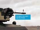 Бойовий модуль «Вій» для легкої бронетехніки розробили в «Укроборонпромі» (відео)
