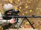 До вечора позиції захисників України були обстріляні 11 разів