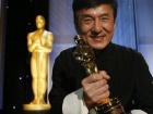 Джекі Чан отримав «Оскара» за вклад в кінематограф