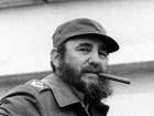 Фідель Кастро помер