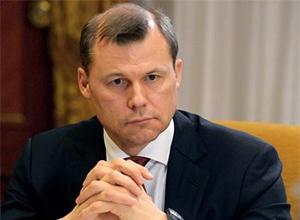 Генпрокуратура РФ звинуватила гендиректора «Пошти Росії» у незаконному збагаченні за премію в 95 млн рублів - фото