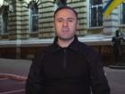 Глава поліції Одещини Лорткіпанідзе подав у відставку