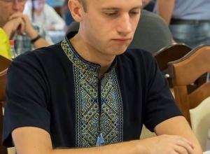 Капітана збірної України з шашок дискваліфікували за патріотизм, - міністр - фото
