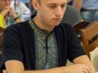 Капітана збірної України з шашок дискваліфікували за патріотизм, - міністр