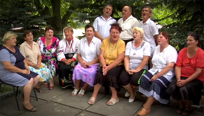 Козацькі пісні Дніпропетровщини внесено до списку культурної спадщини ЮНЕСКО - фото