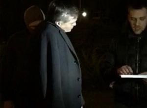 Луценко: $2 млн пропонували за припинення кримінального переслідування Онищенка - фото