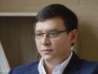 Мураєв відмовився допомагати українській армії