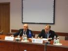 МВФ запідозрив українських чиновників у нечесному заповненні е-декларацій