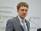 Нацагентство з повернення активів очолив Антон Янчук