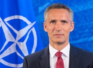 НАТО підвищить боєготовність на тлі протистояння з Росією - фото