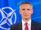 НАТО підвищить боєготовність на тлі протистояння з Росією