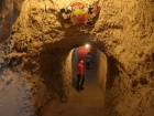 Півмільйона дітей в Сирії відрізані від гуманітарної допомоги