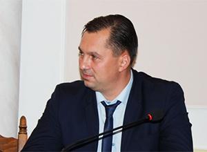 Призначено нового керівника поліції Одещини - фото