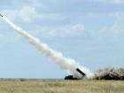 Росавіація влаштувала істерику з-за ракетних стрільб біля анексованого Криму