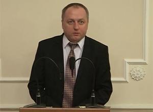 СБУ: Росія планує протестні акції для дестабілізації ситуації в Україні - фото