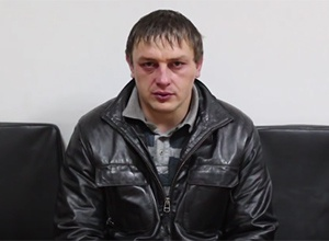 Терористи посадили на 14 років «організатора замаху» на Захарченка - фото