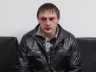 Терористи посадили на 14 років «організатора замаху» на Захарченка