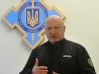 Турчинов: Україна все одно проводитиме ракетні випробування