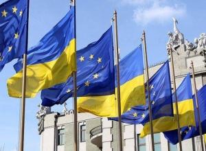В ЄС погодили позицію для переговорів щодо безвізу для України - фото