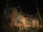 В Іваново внаслідок вибуху газу обвалився житловий будинок