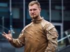 В Києві зник екс-офіцер ФСБ РФ, який перейшов на сторону України