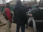 В Миколаєві патрульних поліцейських затримано на хабарництві
